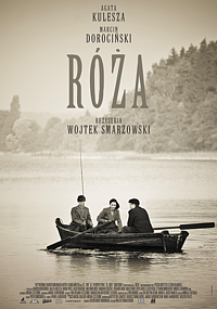 roza poster