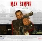 maxsemper1