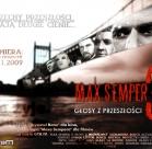 maxsemper3