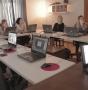 Dokumentowanie konferencji