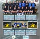 kalendarz blue2
